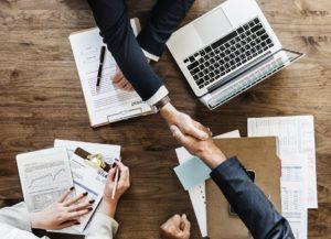 La importància de la confiança digital