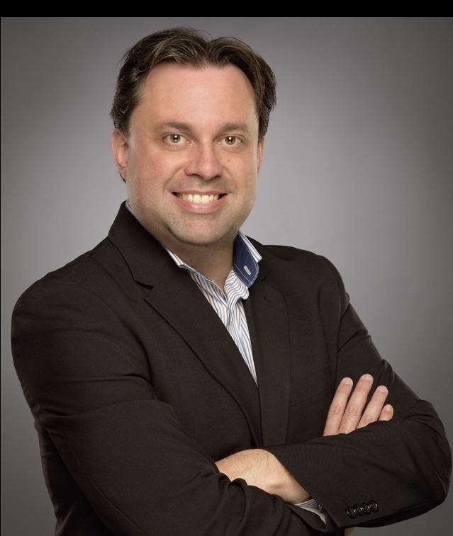 Fernando Montans es Analista GeneXus Senior desde hace 15 años, Account Manager de GeneXus España y Director de LSIsoluciones Barcelona.