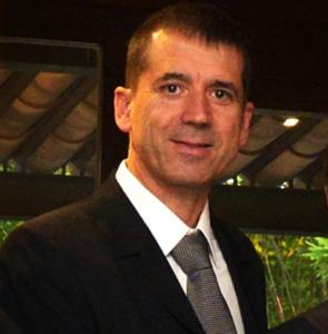 Xavier Prat, fundador de Bitecsa..