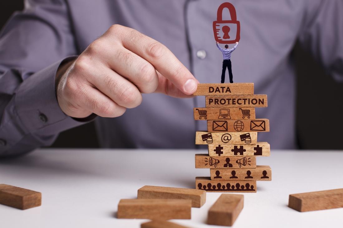 El nou reglament de protecció de dades preocupa el sector empresarial.