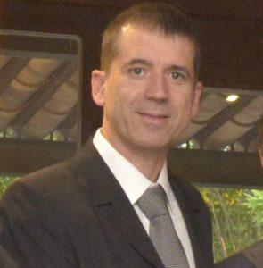 Xavier Prat