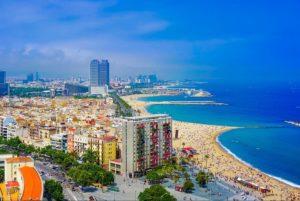 La intervenció pressupostària a Catalunya bloqueja la participació a l'Smart City Expo World Congress.