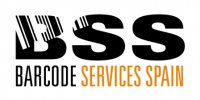 Barcode Service Spain