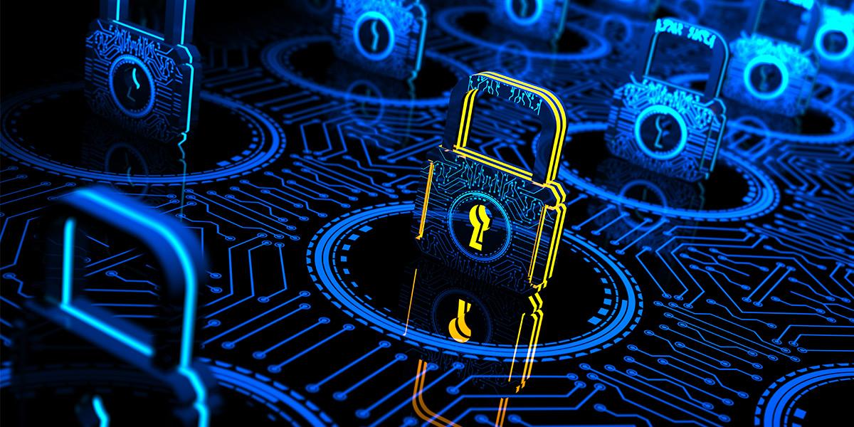 Ciberseguretat a Catalunya