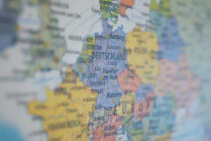 WiFi4EU, la subvenció per oferir wifi de qualitat per a tota Europa.