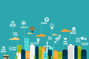 Fer-se gran al S. XXI, el nou entorn 4.0