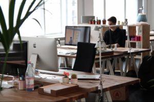 El 50% d'empreses que aposten per la transformació digital ja veuen resultats.