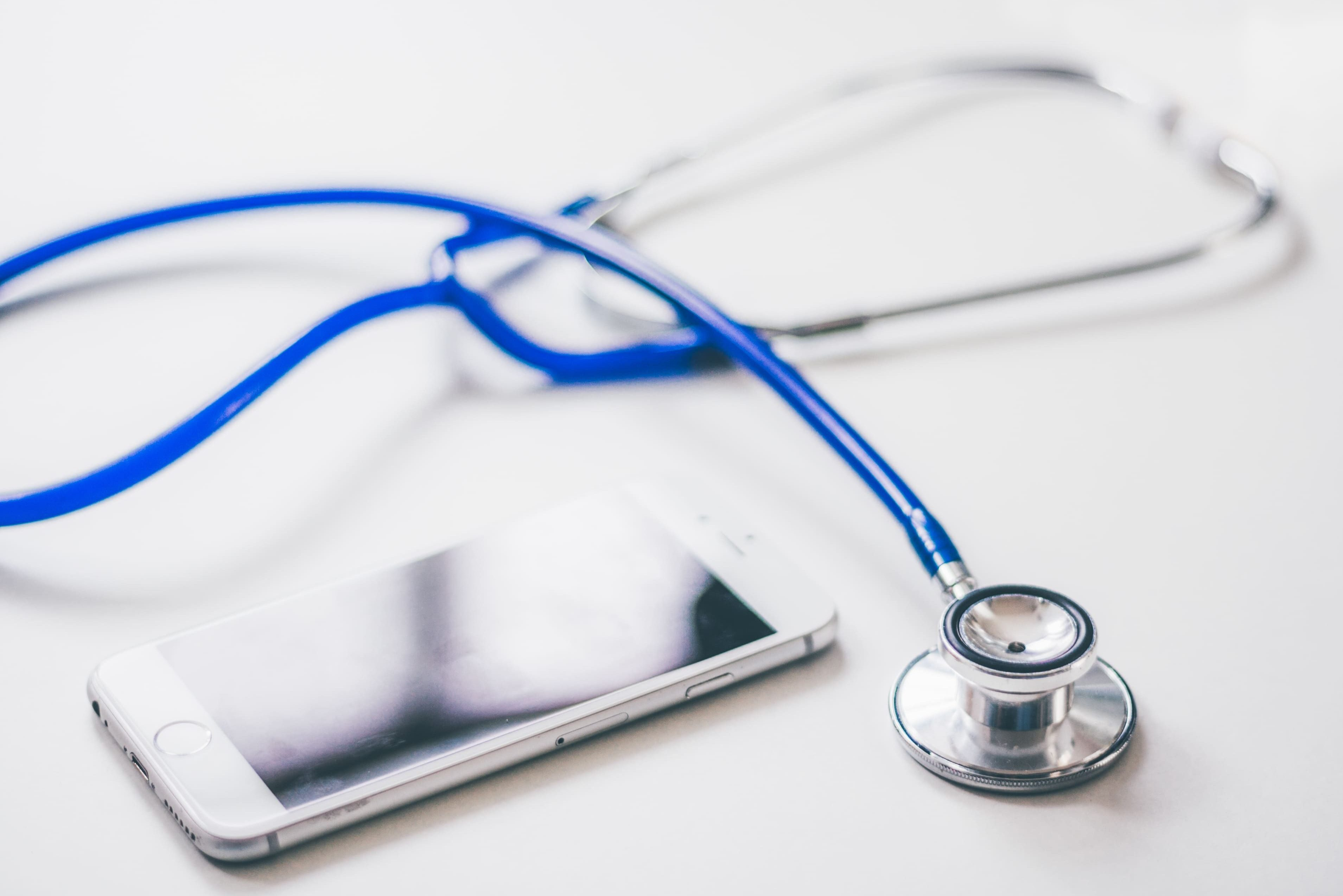Les malalties psicològiques provocades per les noves tecnologies són cada vegada més habituals.