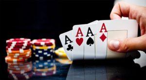 Poker GENTIC