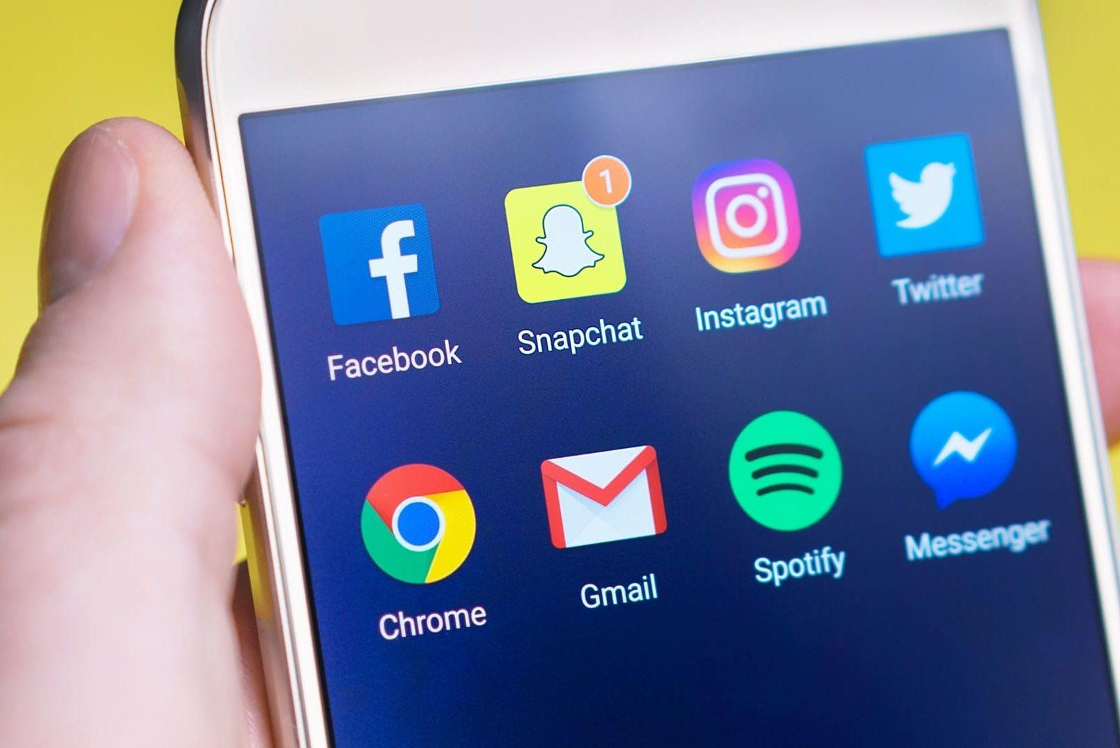 L'ús d'internet de forma compulsiva entra en l'Estratègia Nacional d'Addiccions.